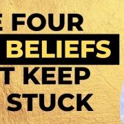 limiting core beliefs