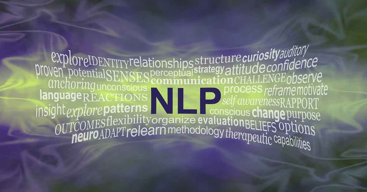 How to use the Presuppositions of NLP to Change Your ...