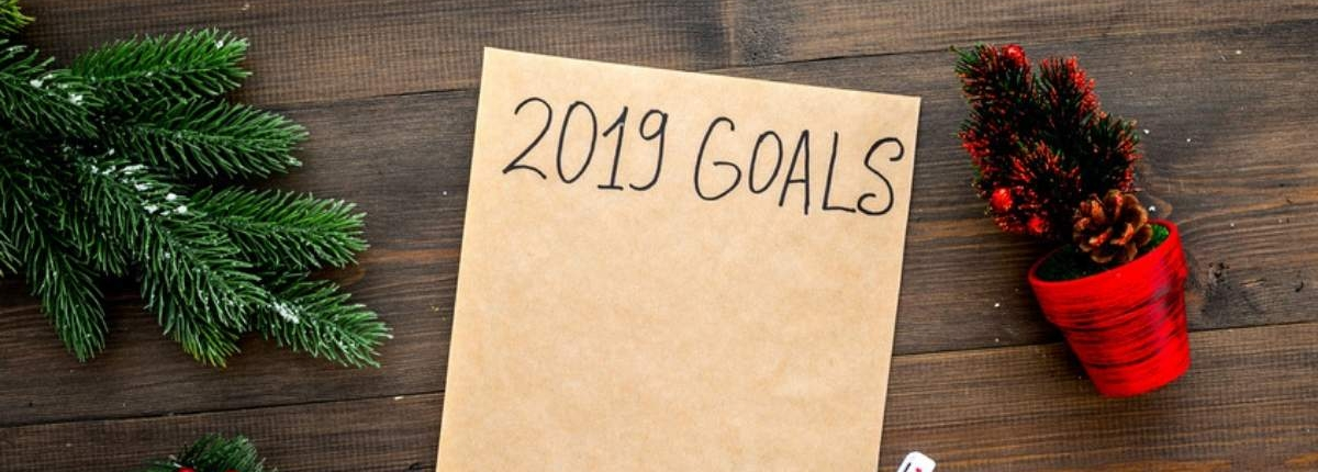 Set and achieve your goals
