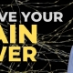 Improve Your Brain Power self help for life