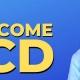 Overcome OCD