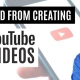 50 Youtube Videos