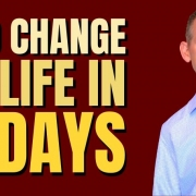 Change Your Life in 100 Days